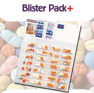 blisterpack